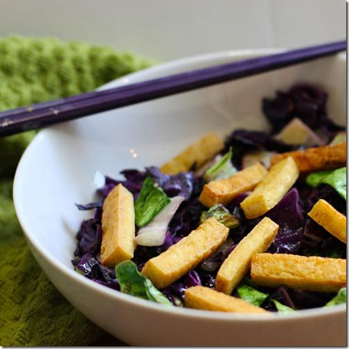 tofu_bowl_FG2